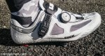 Luck Custom Cycling Shoes
