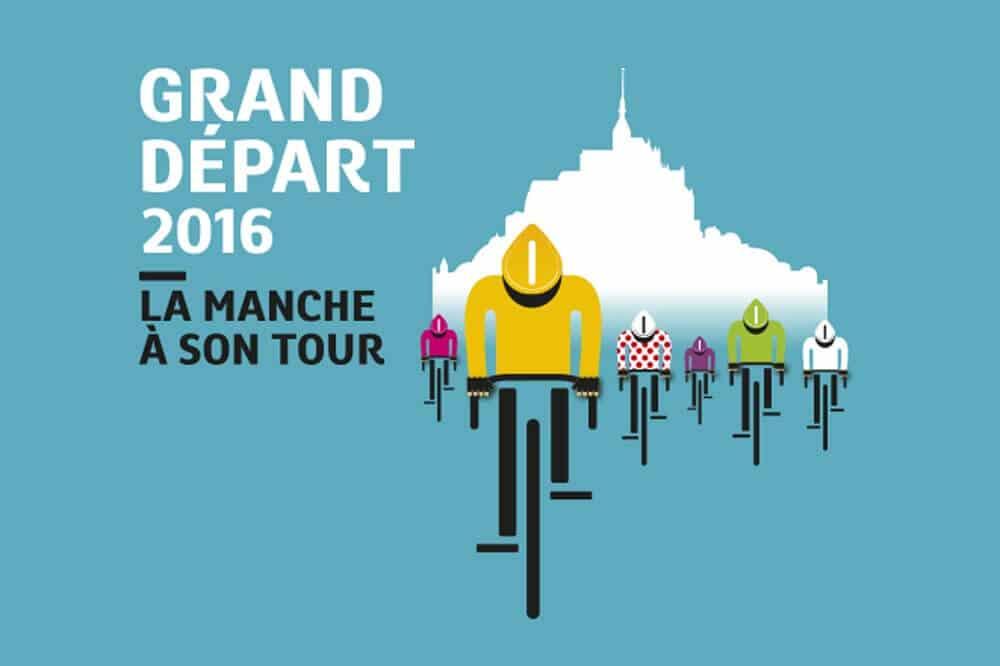 grand-depart-TDF-2016
