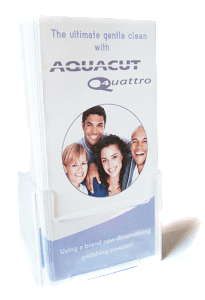 Aquacut-Patient-Leaflets-+-holder
