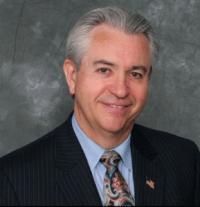John J. Graeber