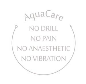 AquaCare No Pain No Drill
