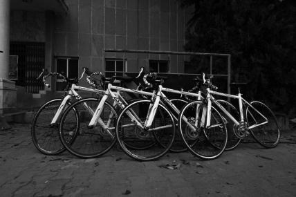 the-bsa-cruze-road-bikes-c2a9-2010-neeta-shankar-photography-and-ride-a-cycle-foundation-racf