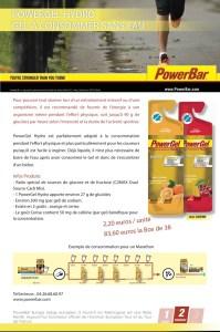 PowerGelHydro