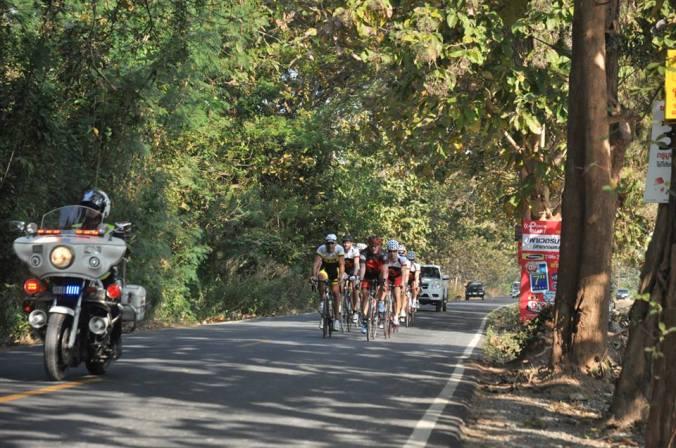 image thai swiss cycling