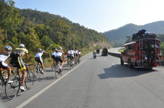 thai swiss cycling 12