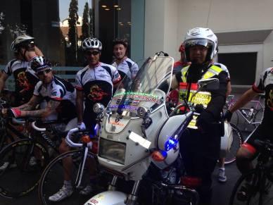 thai swiss cycling 5