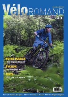 cover-vr-40-web-sommaire