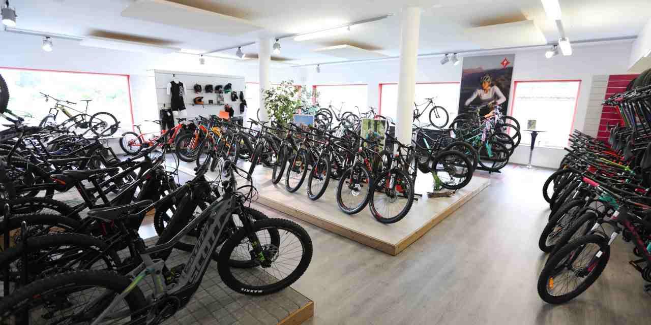 Joliat Cycles, Courtételle