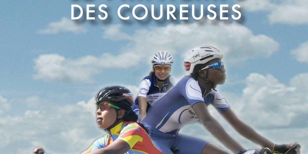 Soirée cyclisme féminin