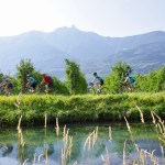 La Cyclosportive des Vins du Valais sous le signe du renouveau