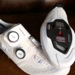 Shimano S-Phyre RC902: pour les coursiers, pas les pantouflards…
