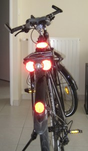 City_bike_reflectors