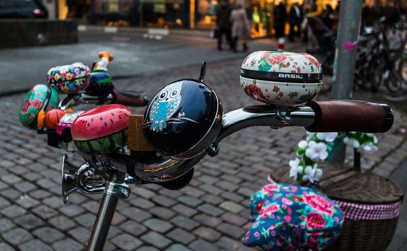 Municipales 2020: il est temps de parler vélo!