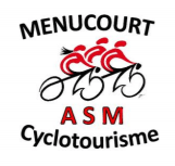 logo asm cyclo menucourt