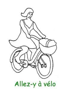 img allez-y à vélo