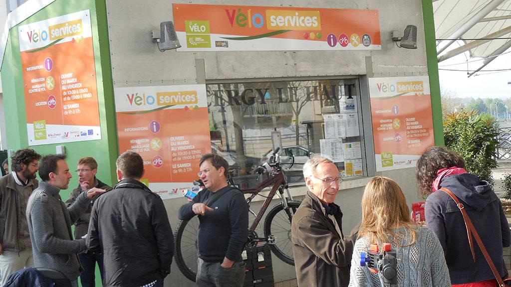 velo-services