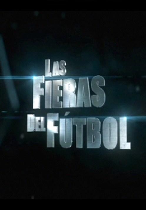 Fieras del fútbol