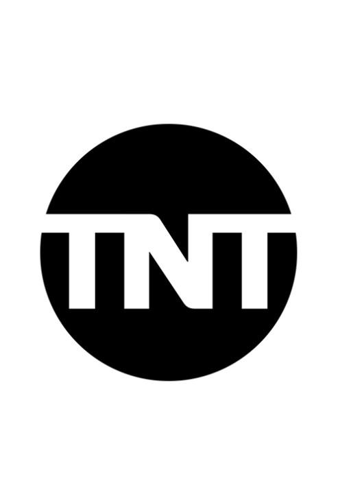 TNT Colombia – Entrevistas