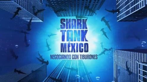 Shark Tank México – Temporada 3