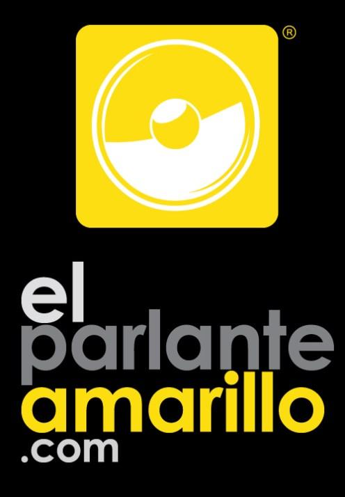 El Parlante Amarillo