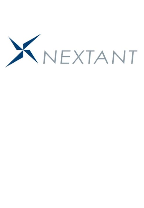 Nextant: Salesforce
