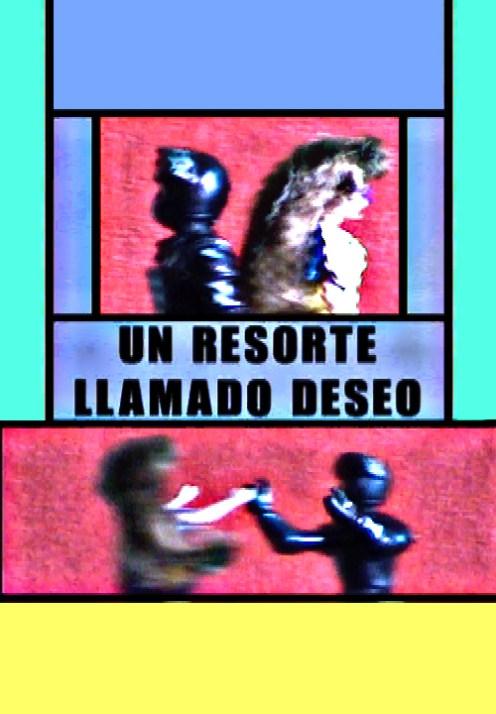 Filminuto: Un Resorte llamado Deseo