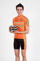 Igor Anton - 30 this month (image courtesy of Euskaltel-Euskadi)