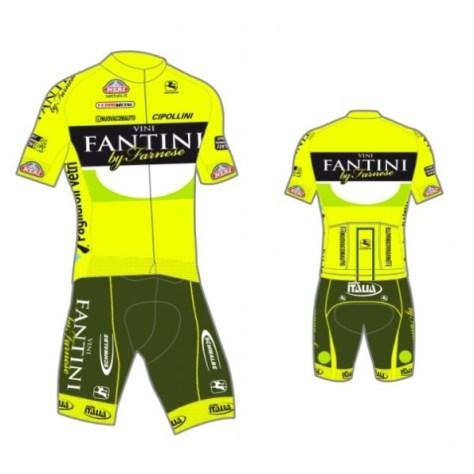 Vini Fantini 2013 (courtesy of Vini Fantini)