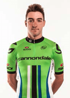 (image courtesy of Cannondale ProCycling)