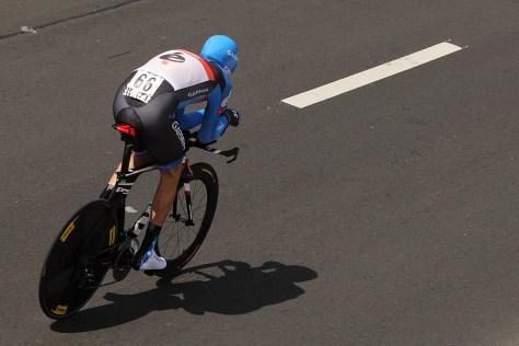 9-David-Millar-tdf-prologue-2012
