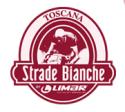 Strade Bianche logo 2013