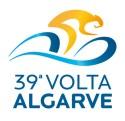 Volta ao Algarve 2013 logo
