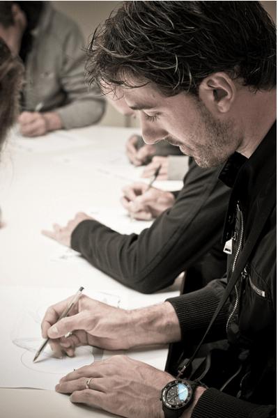 Cancellara drawing JERED GRUBER DO NOT USE