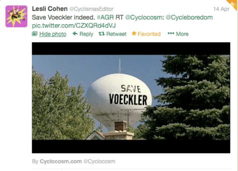 Save Voeckler