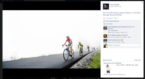 Giro 16g