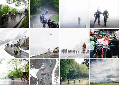 Giro pics 4