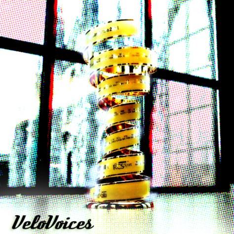 Giro trophy
