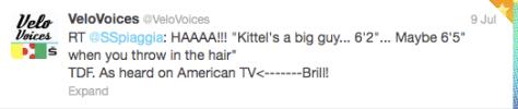Argo Kittel hair 2