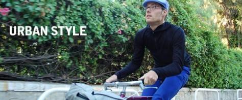 Ideal for commuting (image: Café du Cycliste)