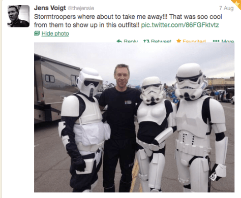Jens stormtrooper 1