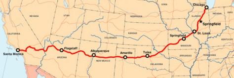 route-66-usa-600