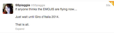 G Pippo Emoji