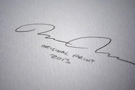 signature_back