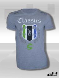 2014_G4-CANNONDALE-TSHIRT-CLASSICS-FRONTpsd