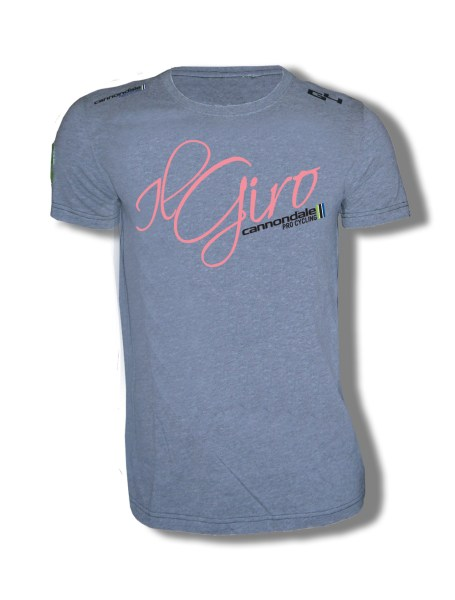 2014_G4-CANNONDALE-TSHIRT-GIRO-FRONT