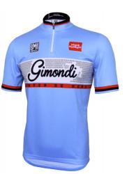 Felice Gimondi Paris Roubaix Prendas Ciclismo