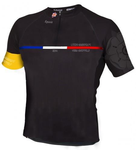 Le-Tour-2014sm-Spirit cycling