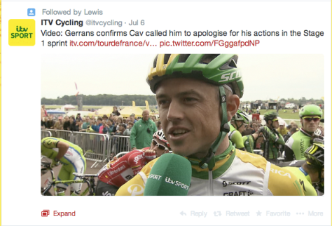 Screen shot 2014-07-07 at 20.00.25