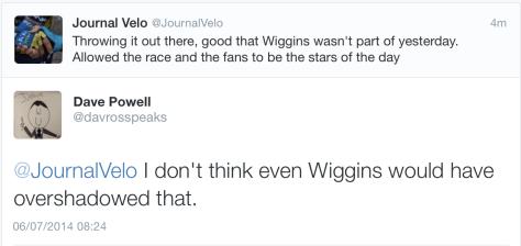Wiggins 6