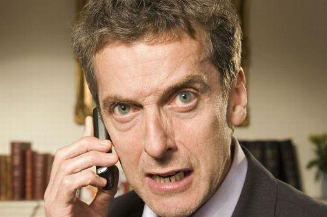 Peter-Capaldi-Peter-Capaldi